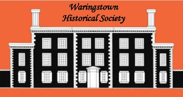 Waringstown Historical Society