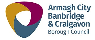 Click Here To Visit Armagh, Banbridge & Craigavon Council